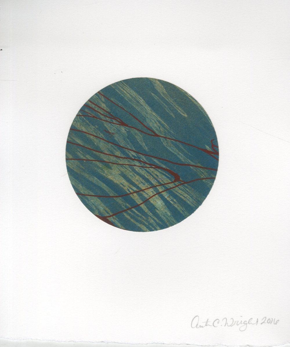 circle052a.jpg