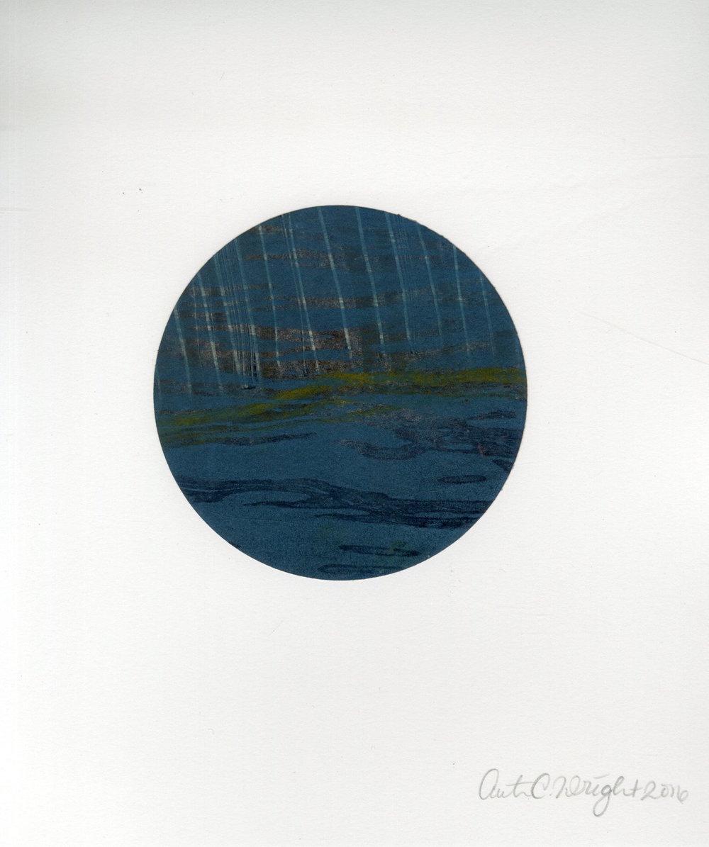 circle055.jpg