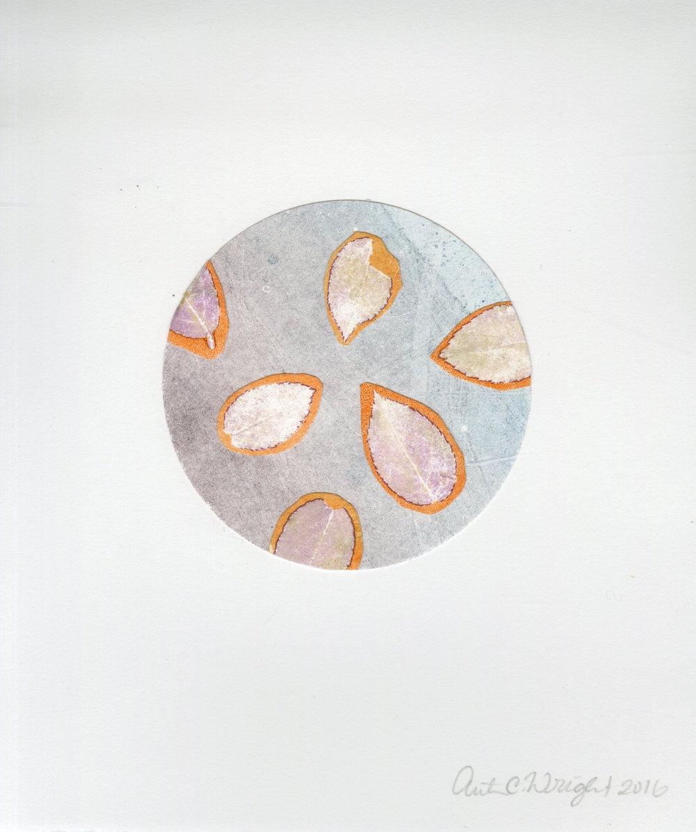 circle057.jpg