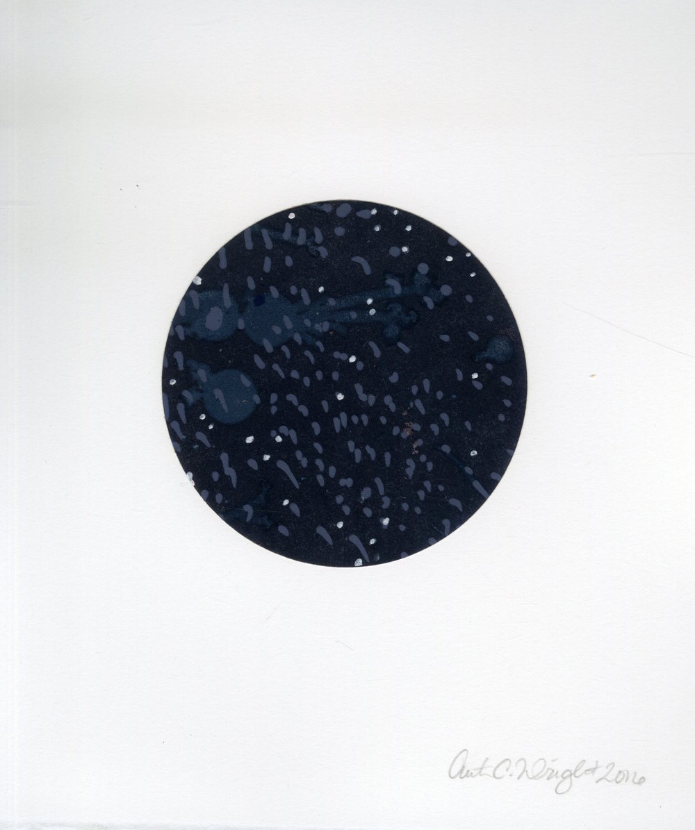 circle061.jpg