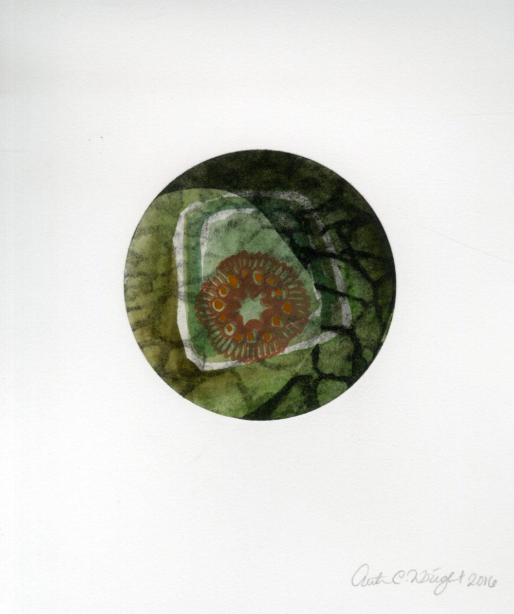circle063.jpg
