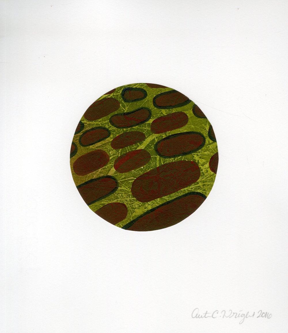 circle086.jpg
