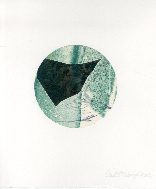 circle099.jpg