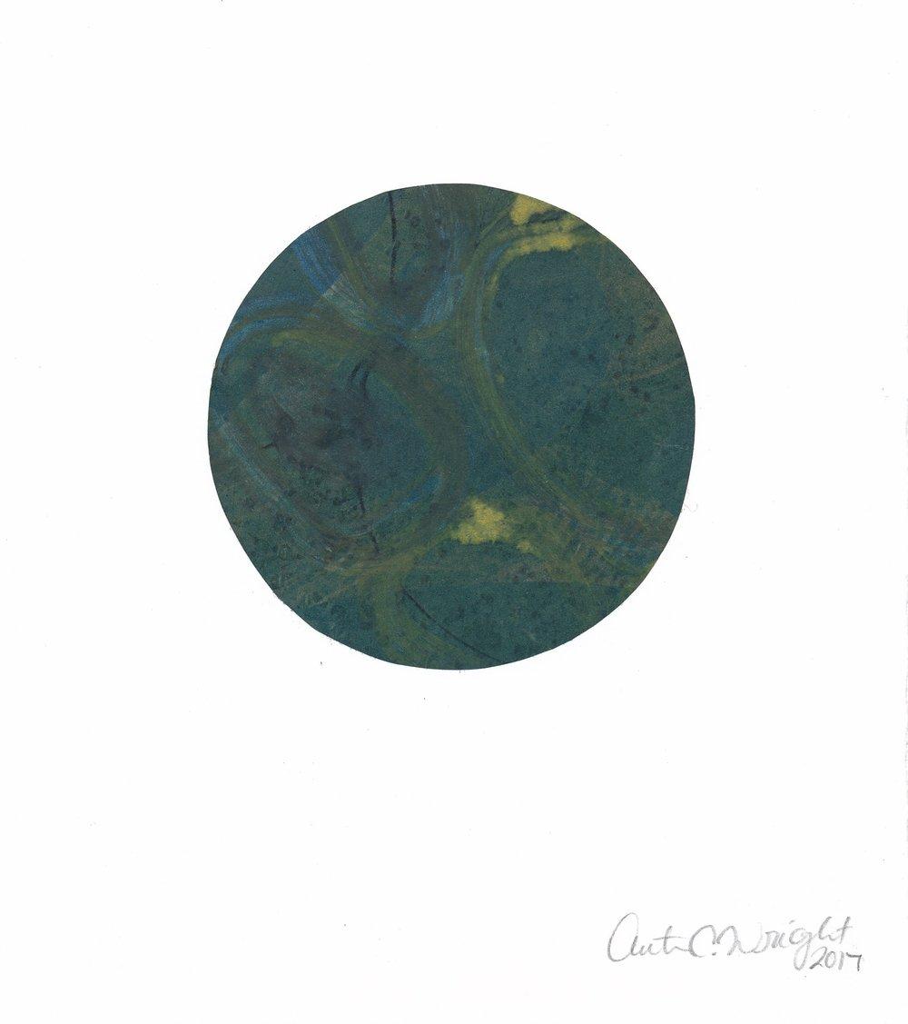 CircleS110.jpg