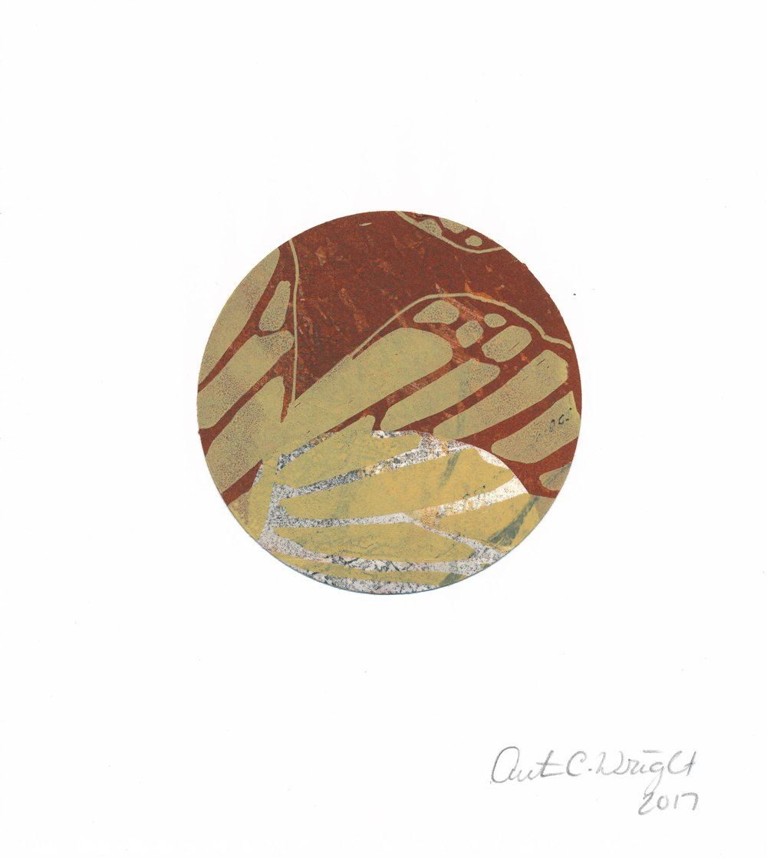 CircleS115.jpg