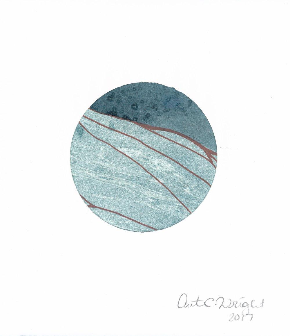 CircleS117.jpg