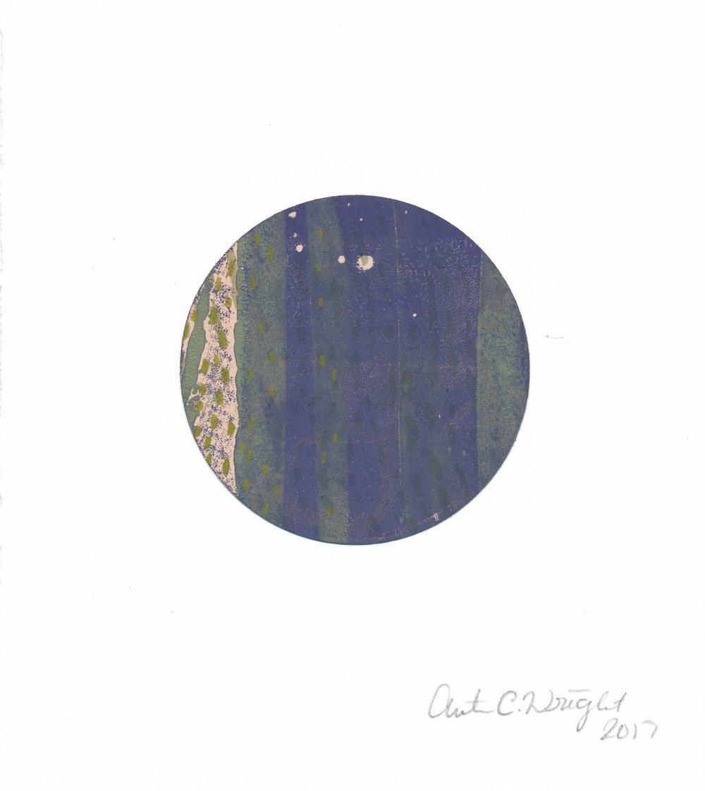 CircleS121.jpg