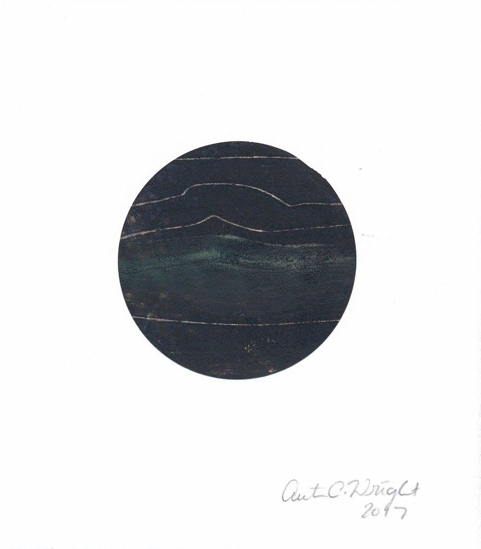 CircleS123.jpg