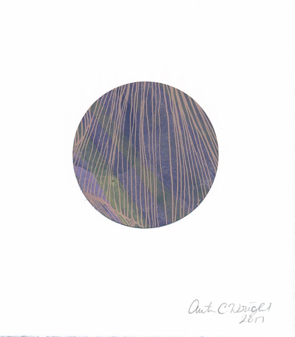 CircleS124.jpg