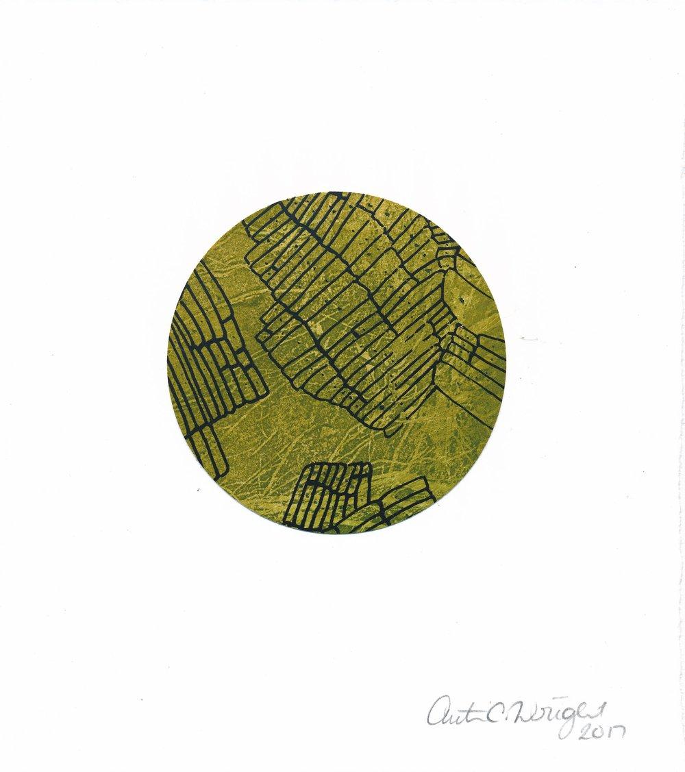 CircleS132.jpg