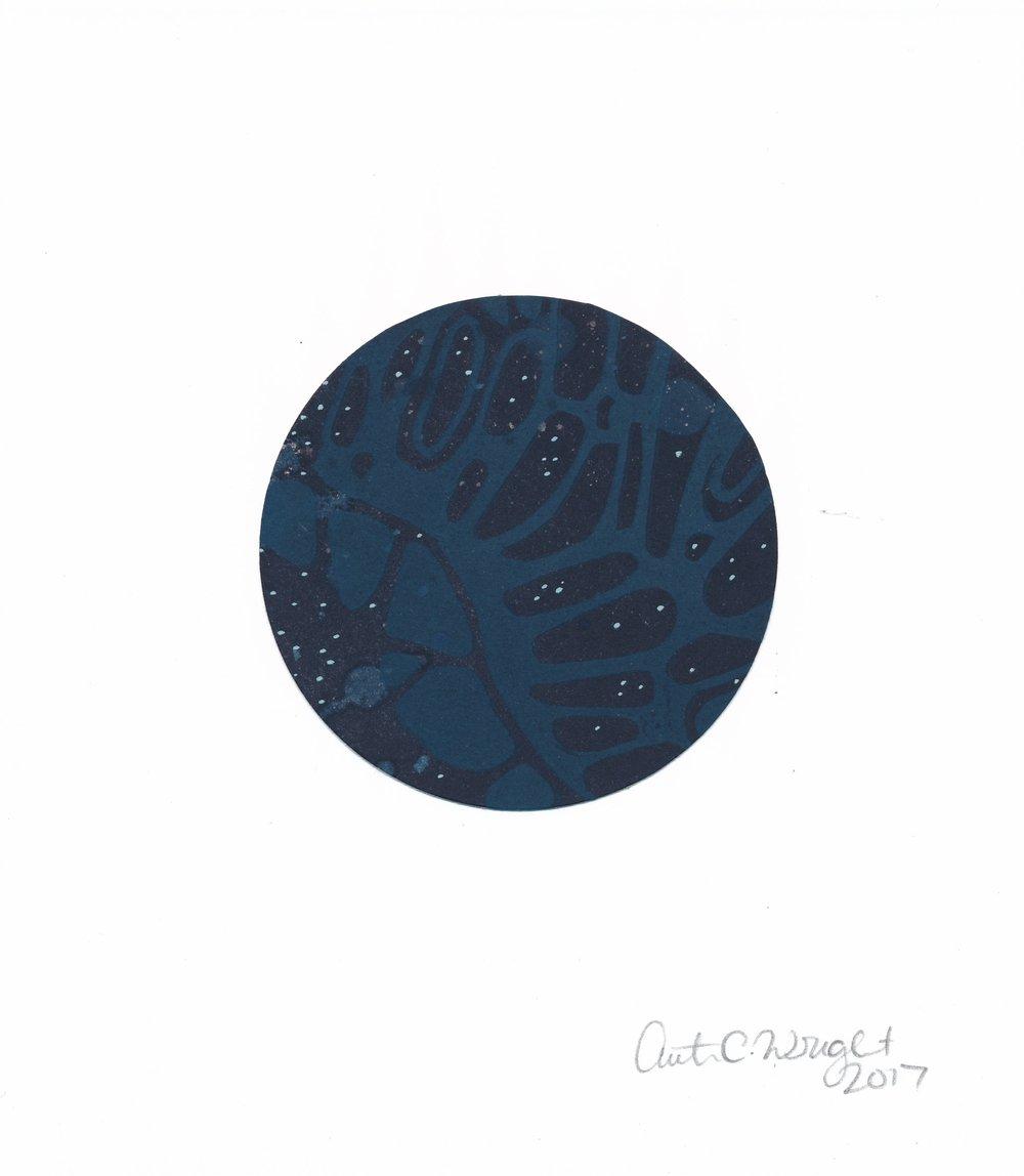 CircleS134.jpg