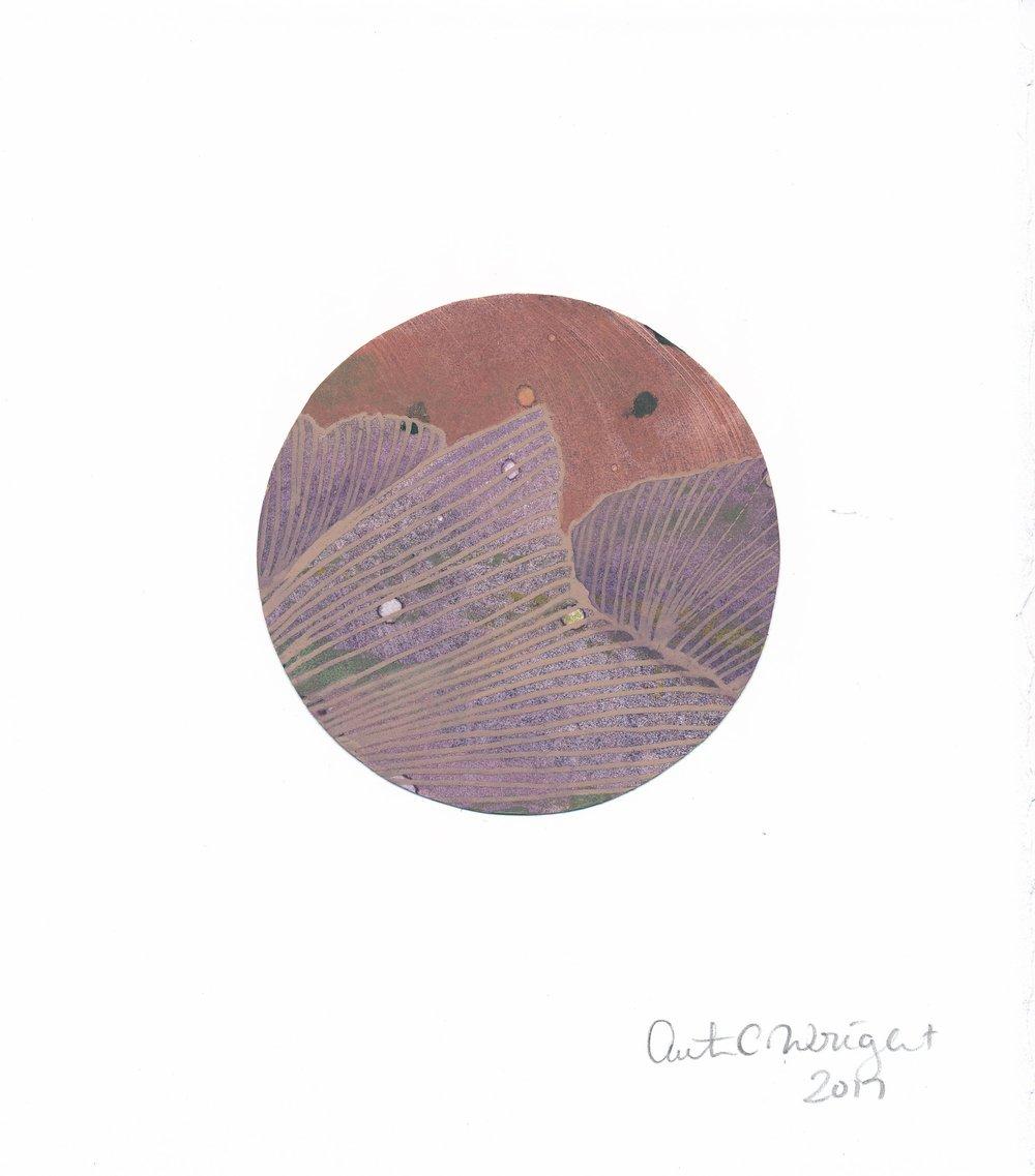 CircleS133.jpg