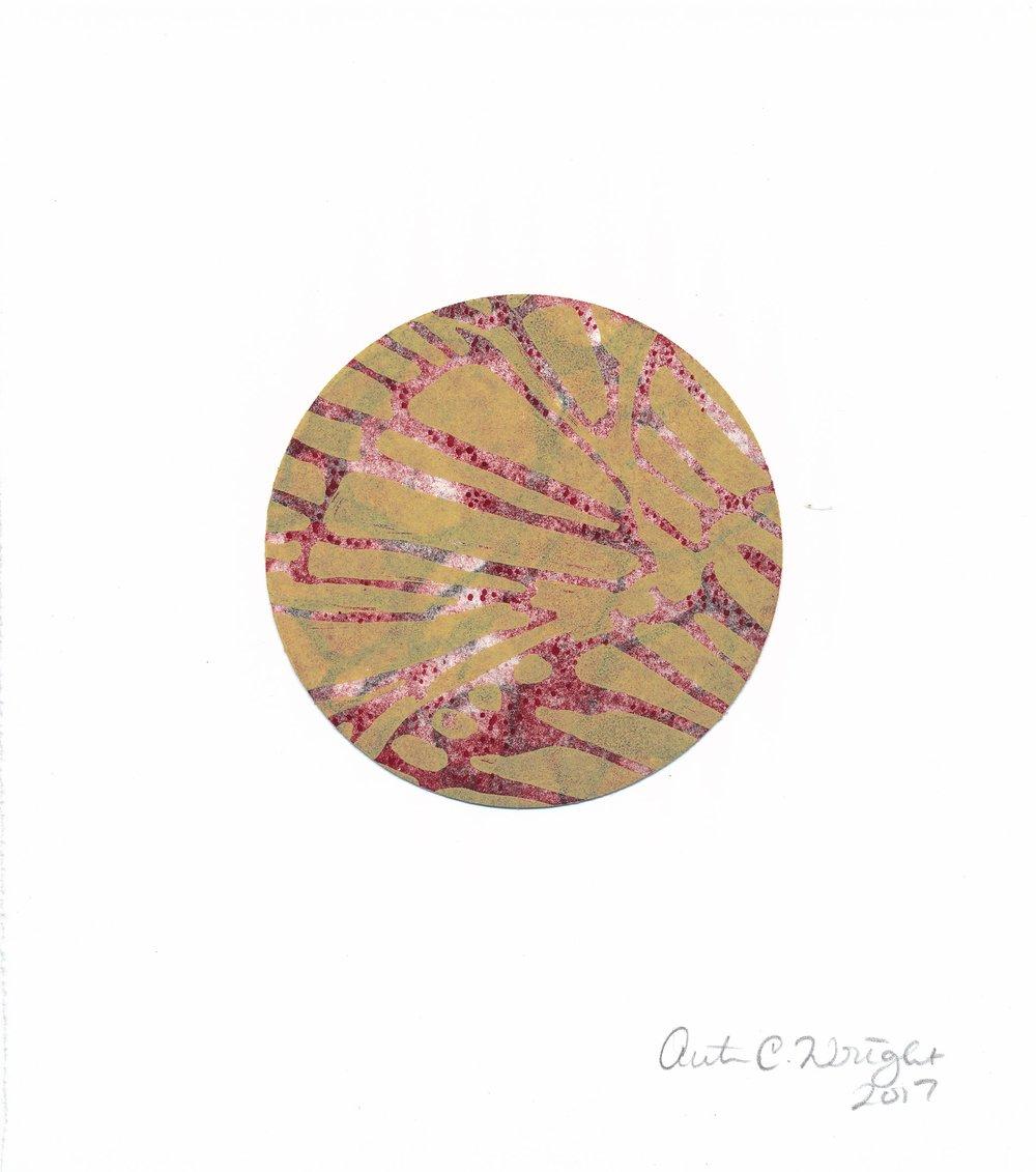 CircleS140.jpg