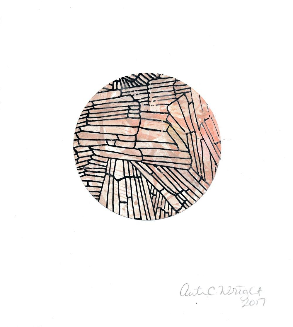 CircleS145.jpg