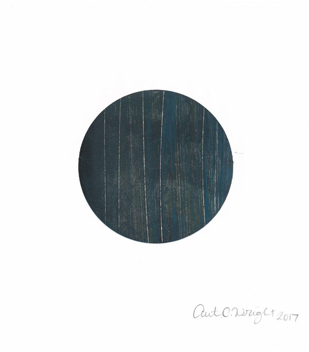 CircleS146.jpg