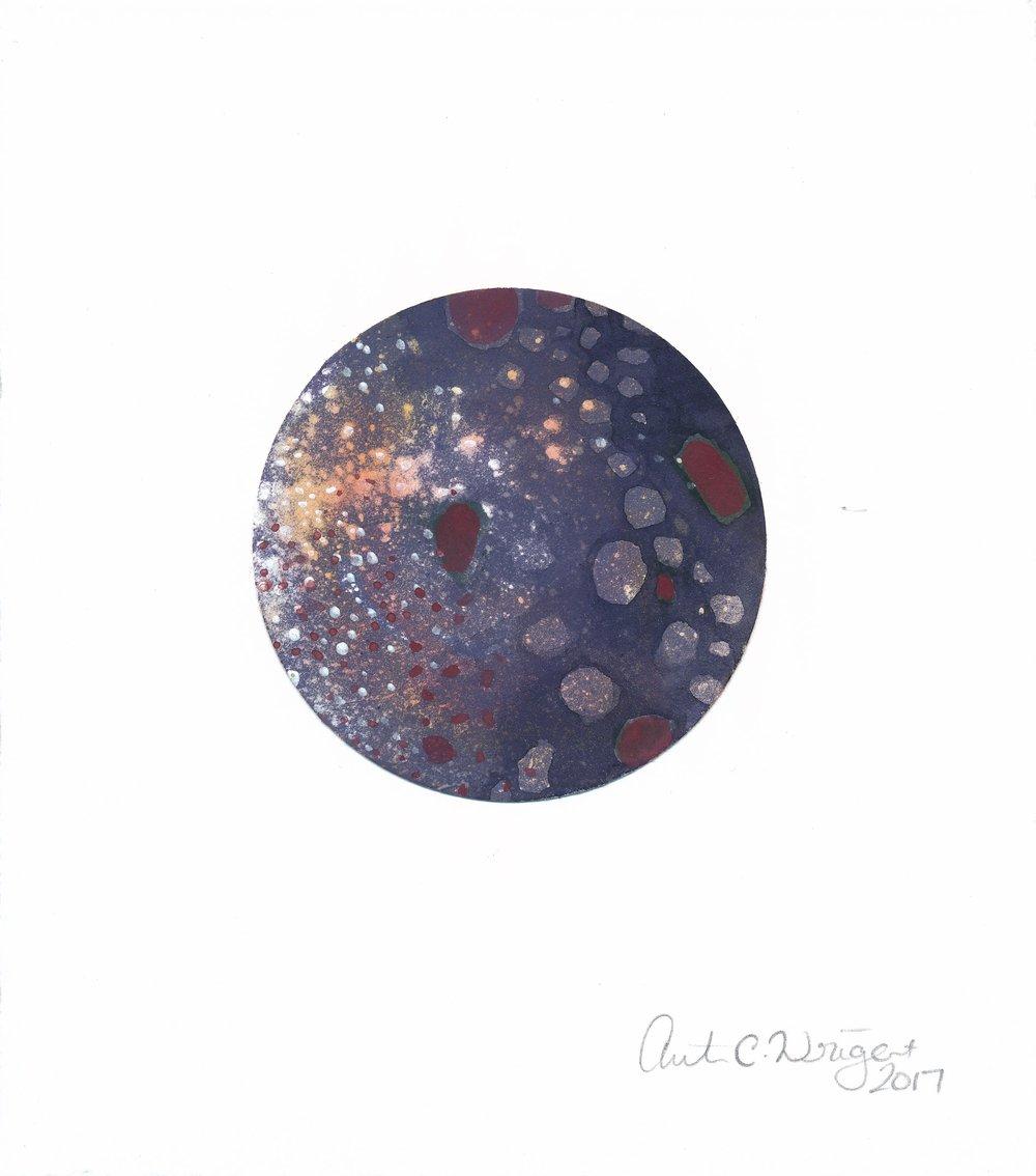 CircleS147.jpg