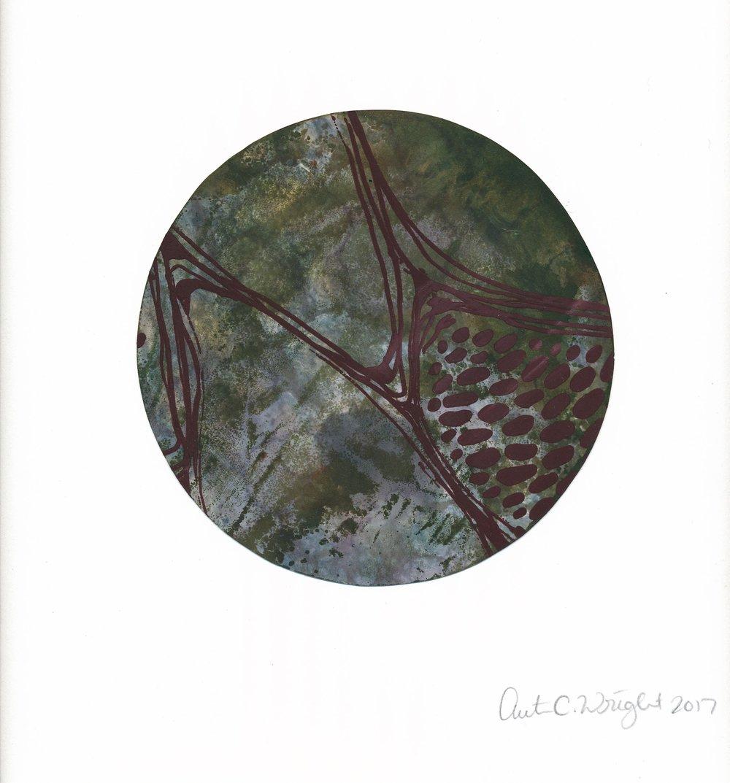 CircleS157.jpg