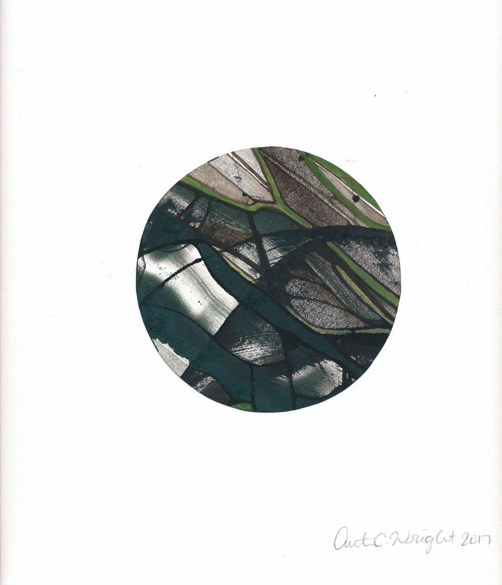 CircleS162.jpg