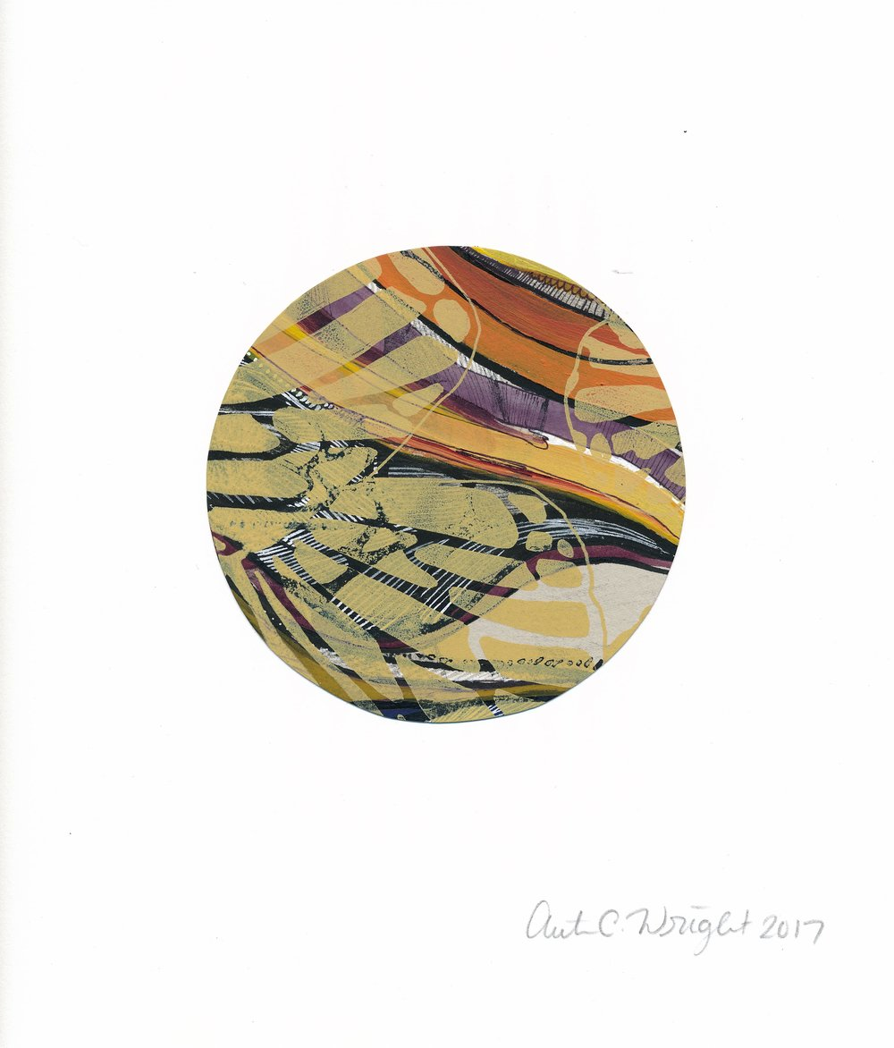 CircleS163.jpg