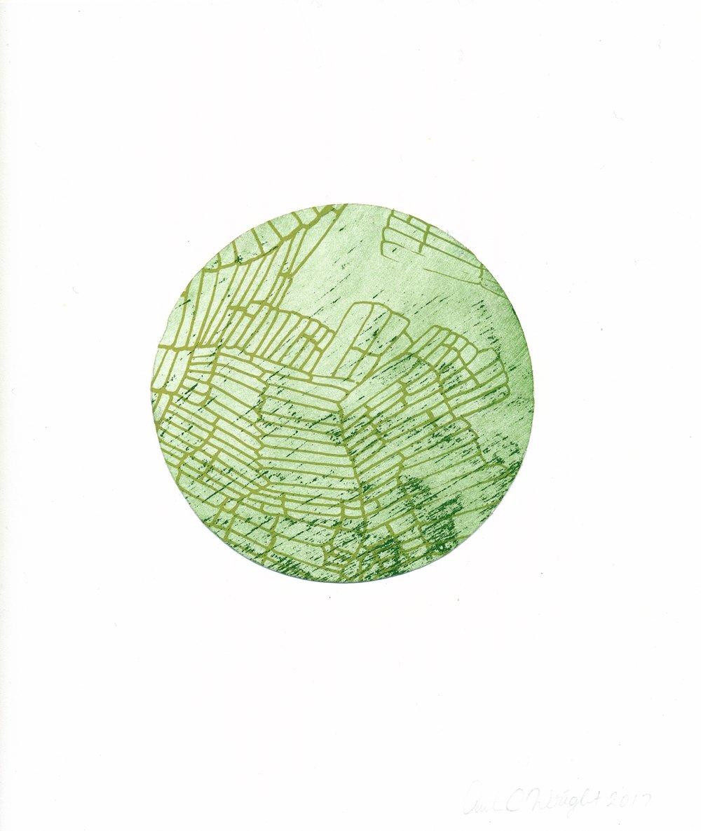 circle173.jpg