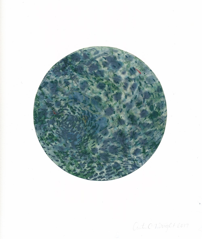 circle174.jpg