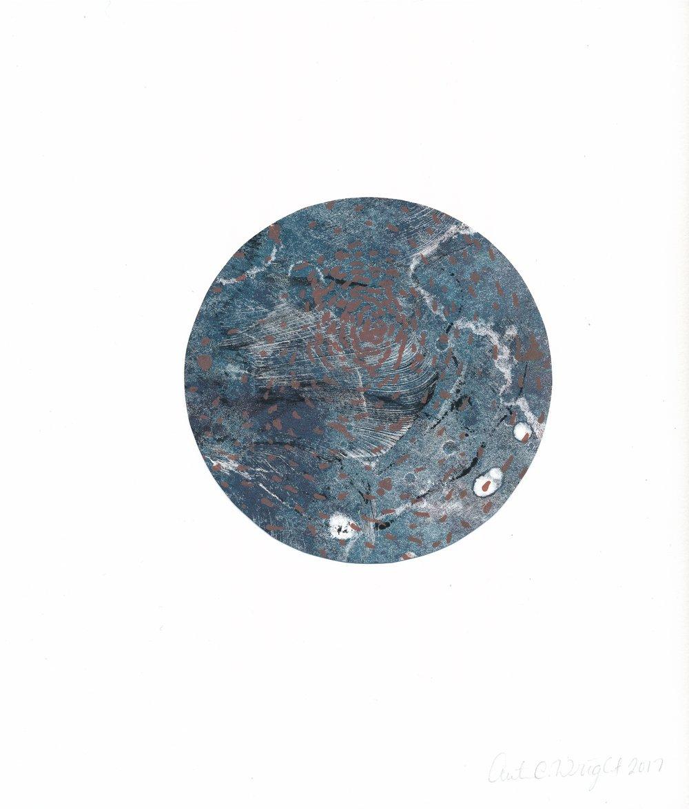 circle175.jpg