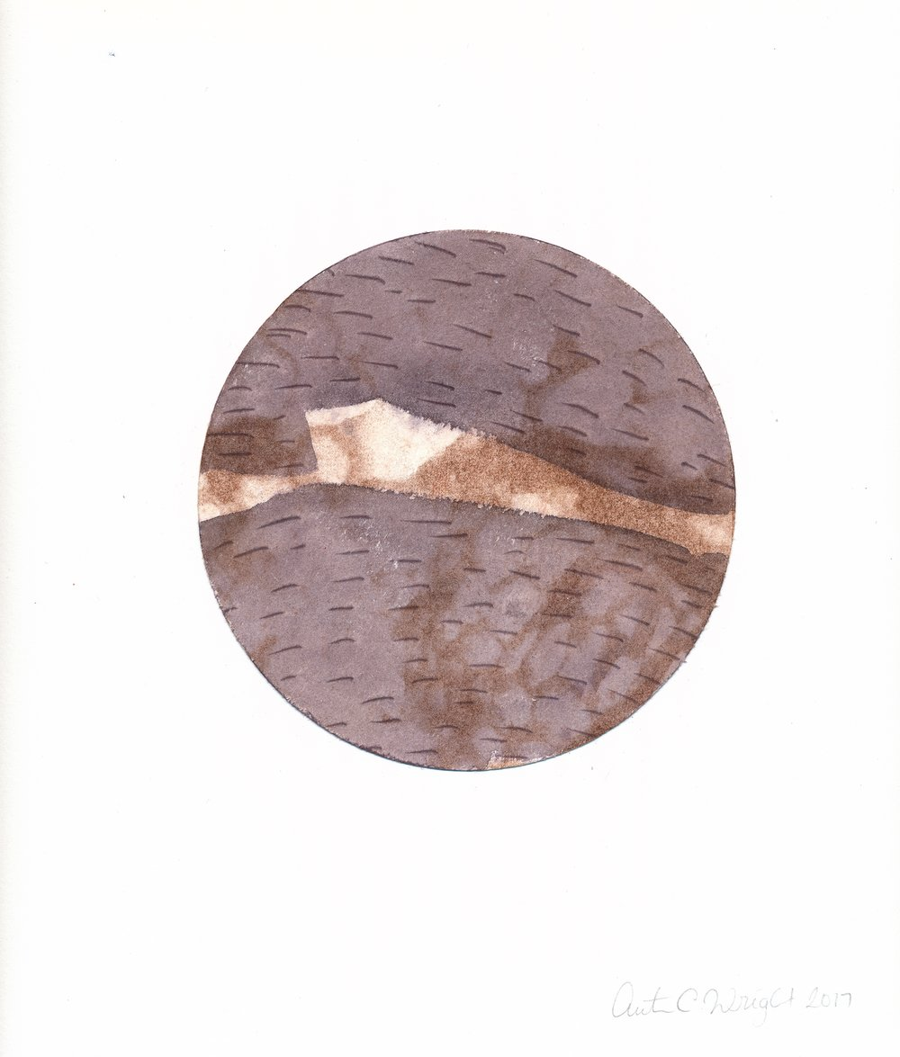 circle176.jpg