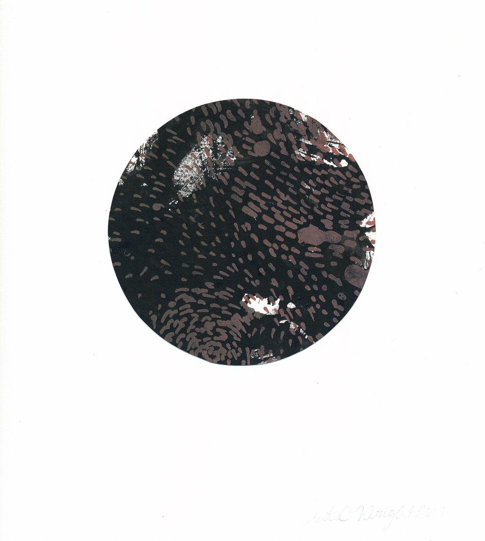 circle178.jpg