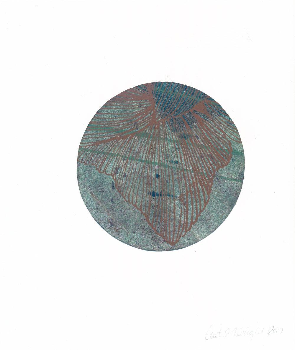 circle180.jpg