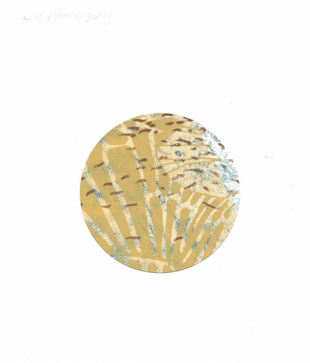 circle183.jpg