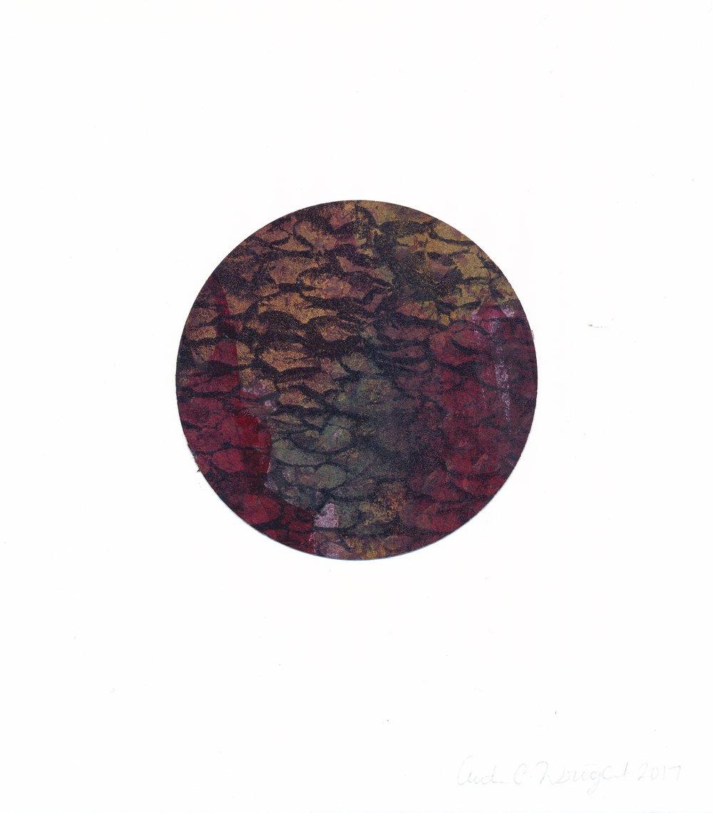 circle190.jpg