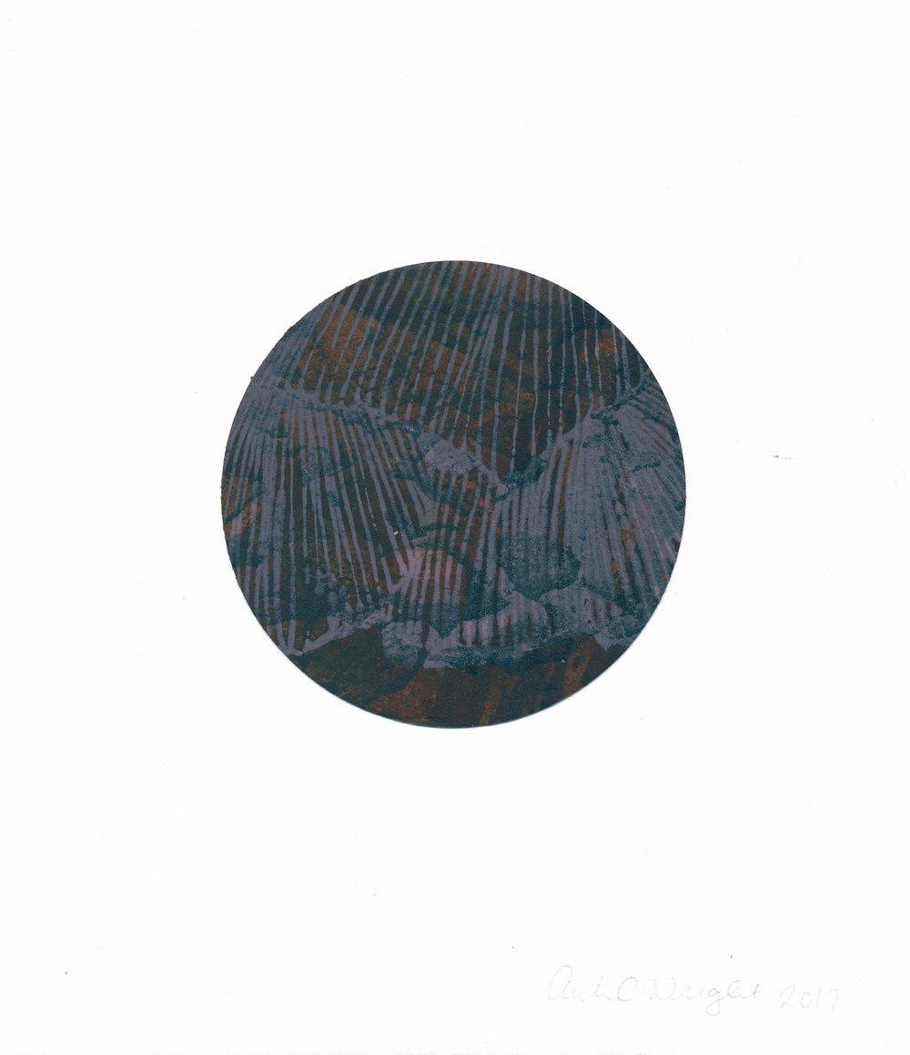 circle191.jpg