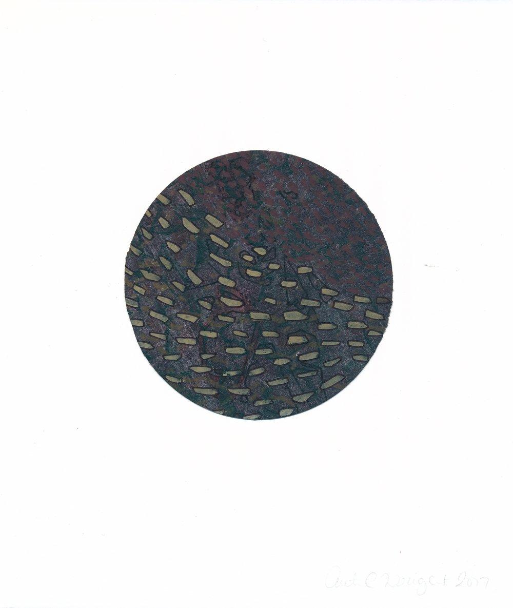 circle197.jpg