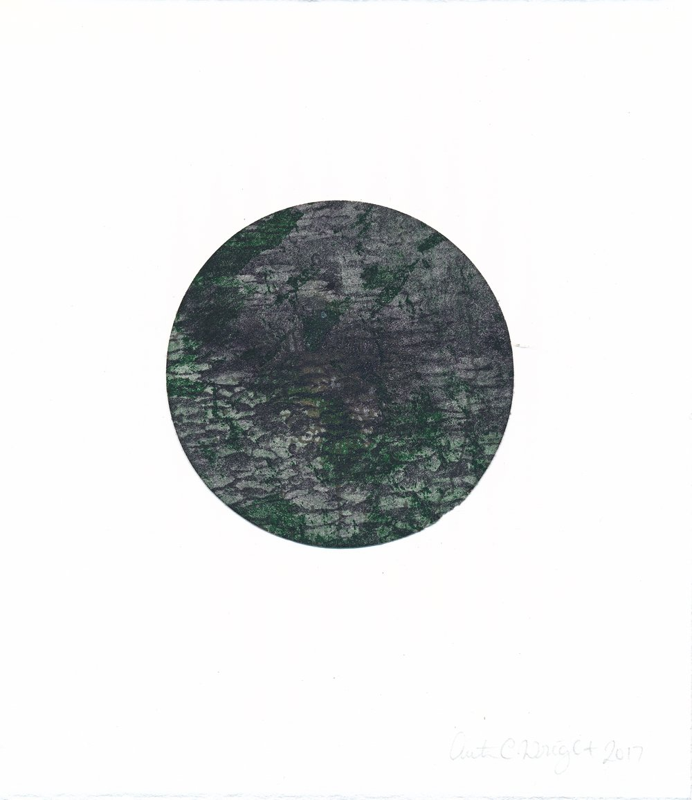circle199.jpg