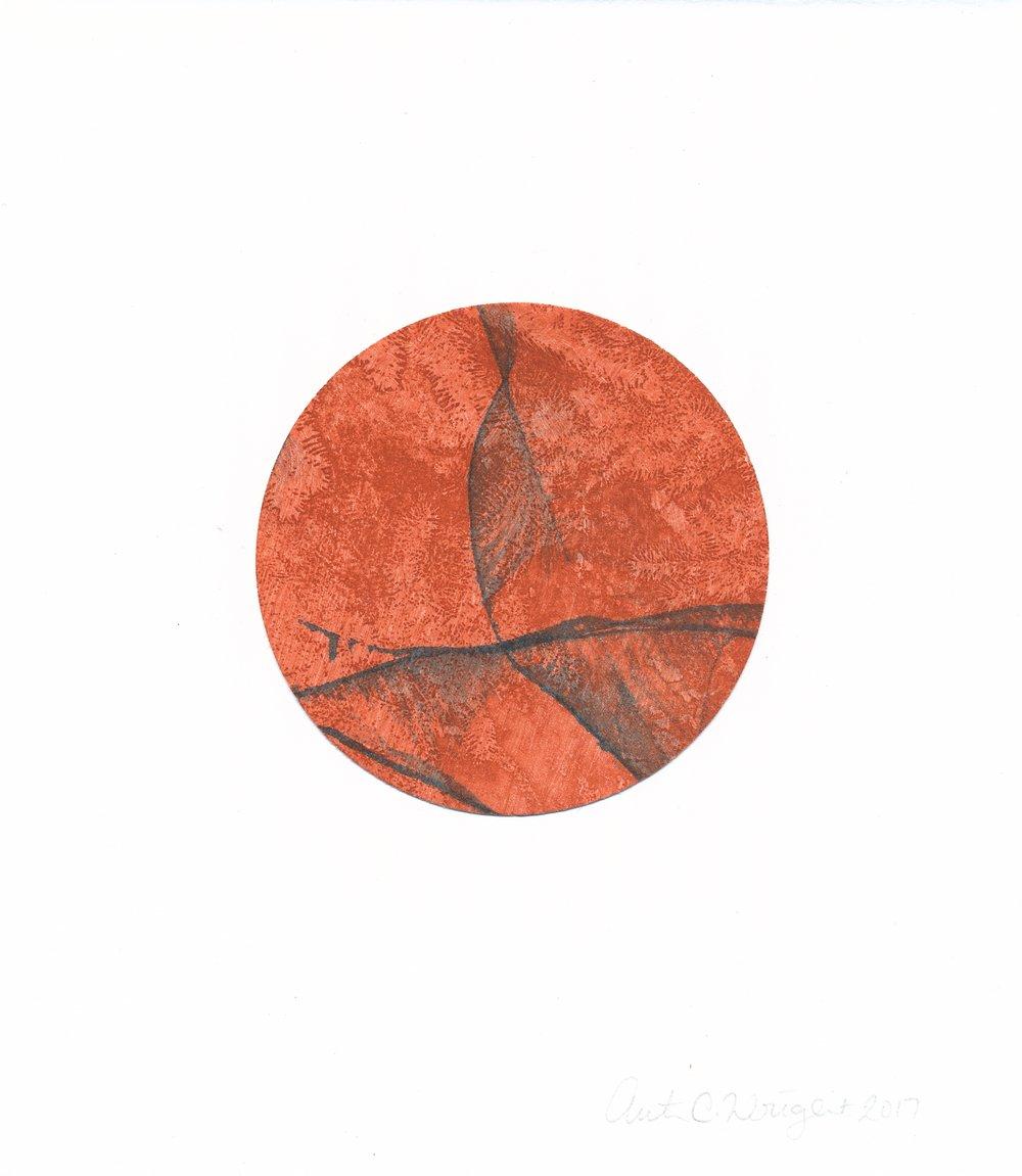 circle202.jpg