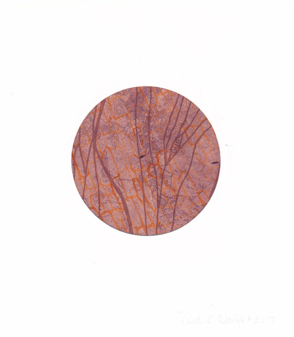 circle203.jpg