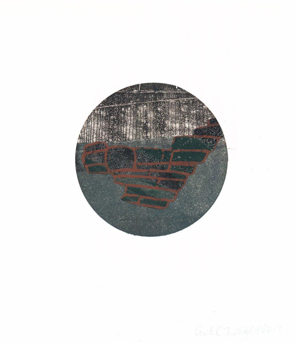 circle204.jpg