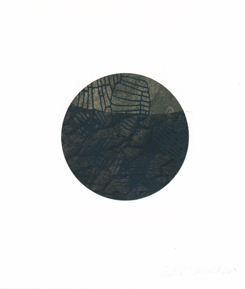 circle207.jpg