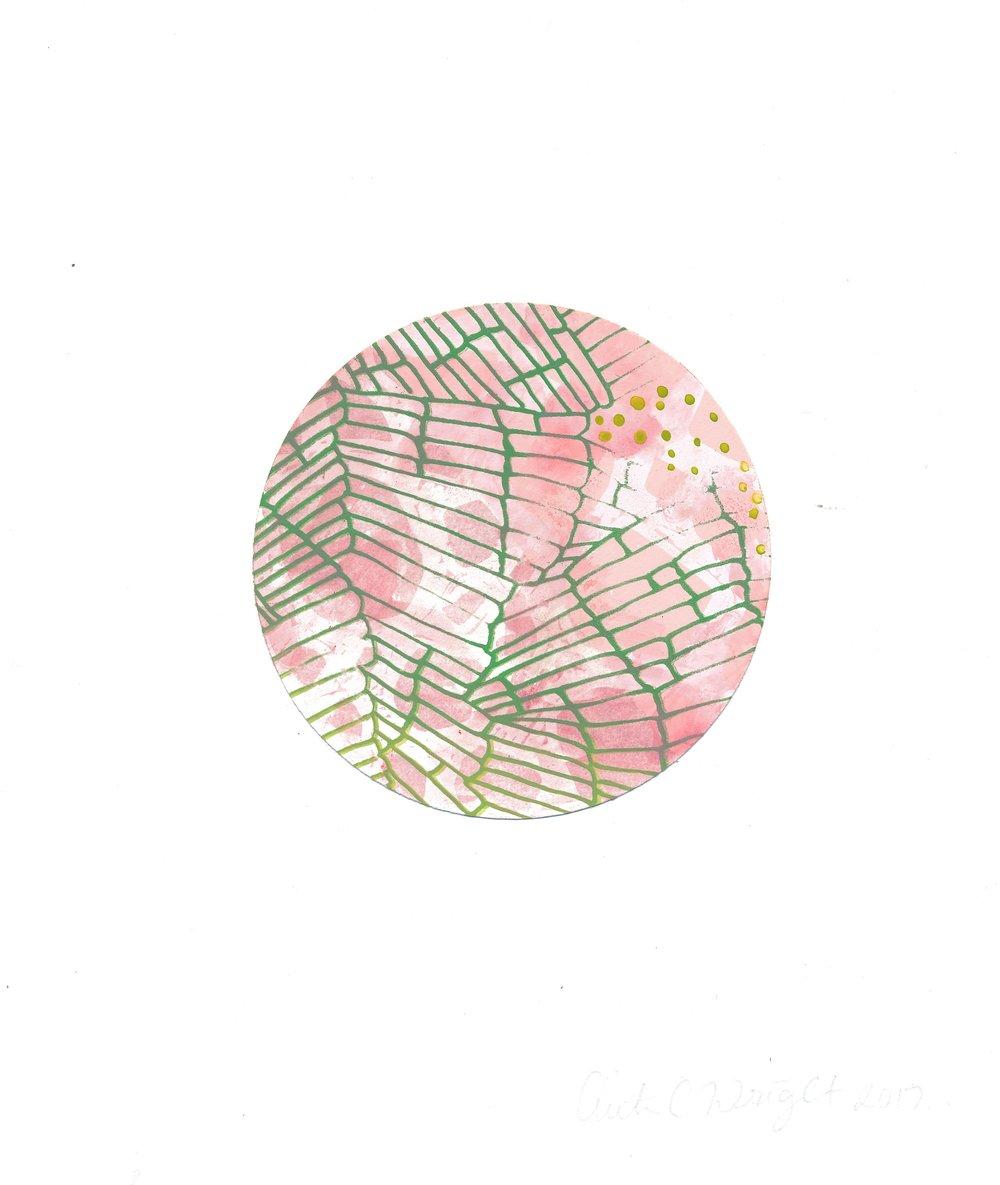 circle211.jpg