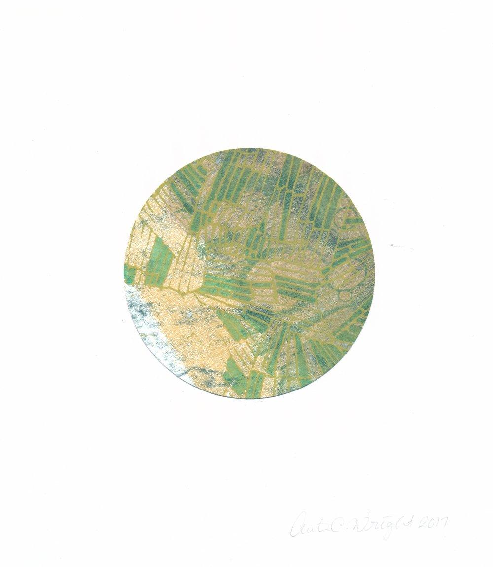 circle212.jpg