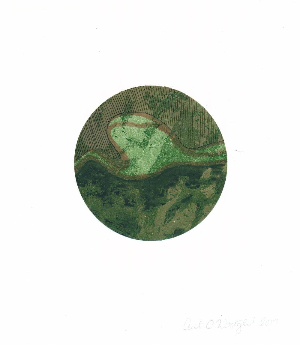 circle214.jpg