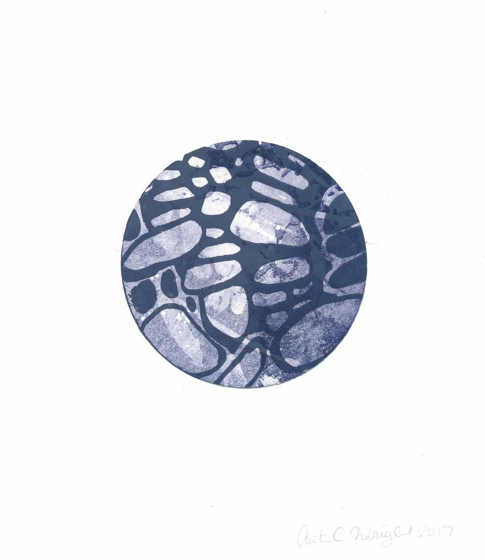 circle216.jpg