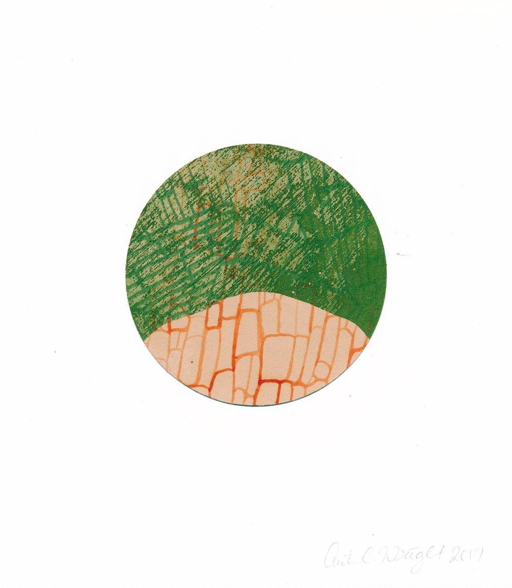 circle224.jpg