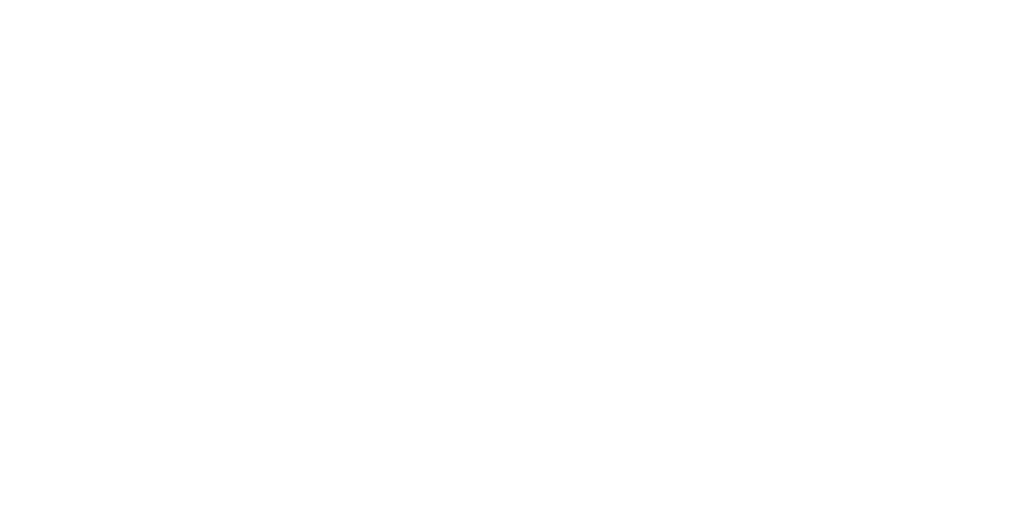 The Farmer & The Foodie