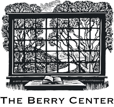 logo_the_berry_center.jpg