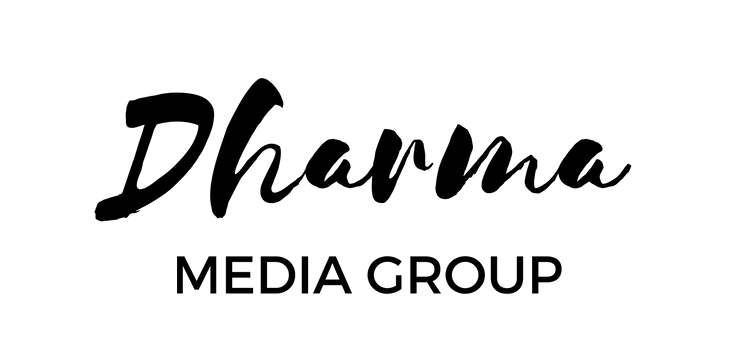 Dharma Media Group