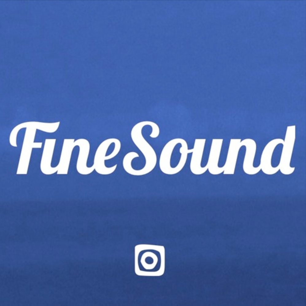 The Fine Sound: Summer & Daytime House