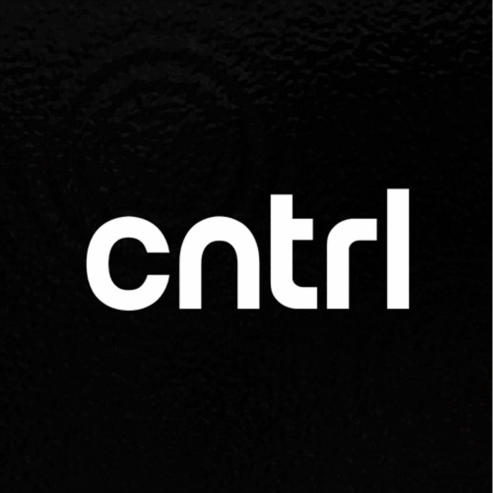 Deep CNTRL: Deep & Future House