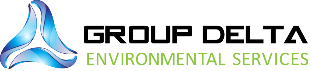 Horiz_Enviro Logo.png