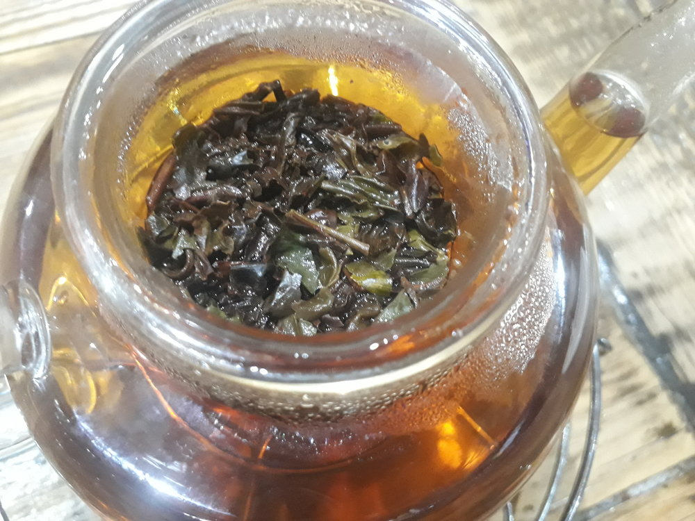 black tea pic.jpg